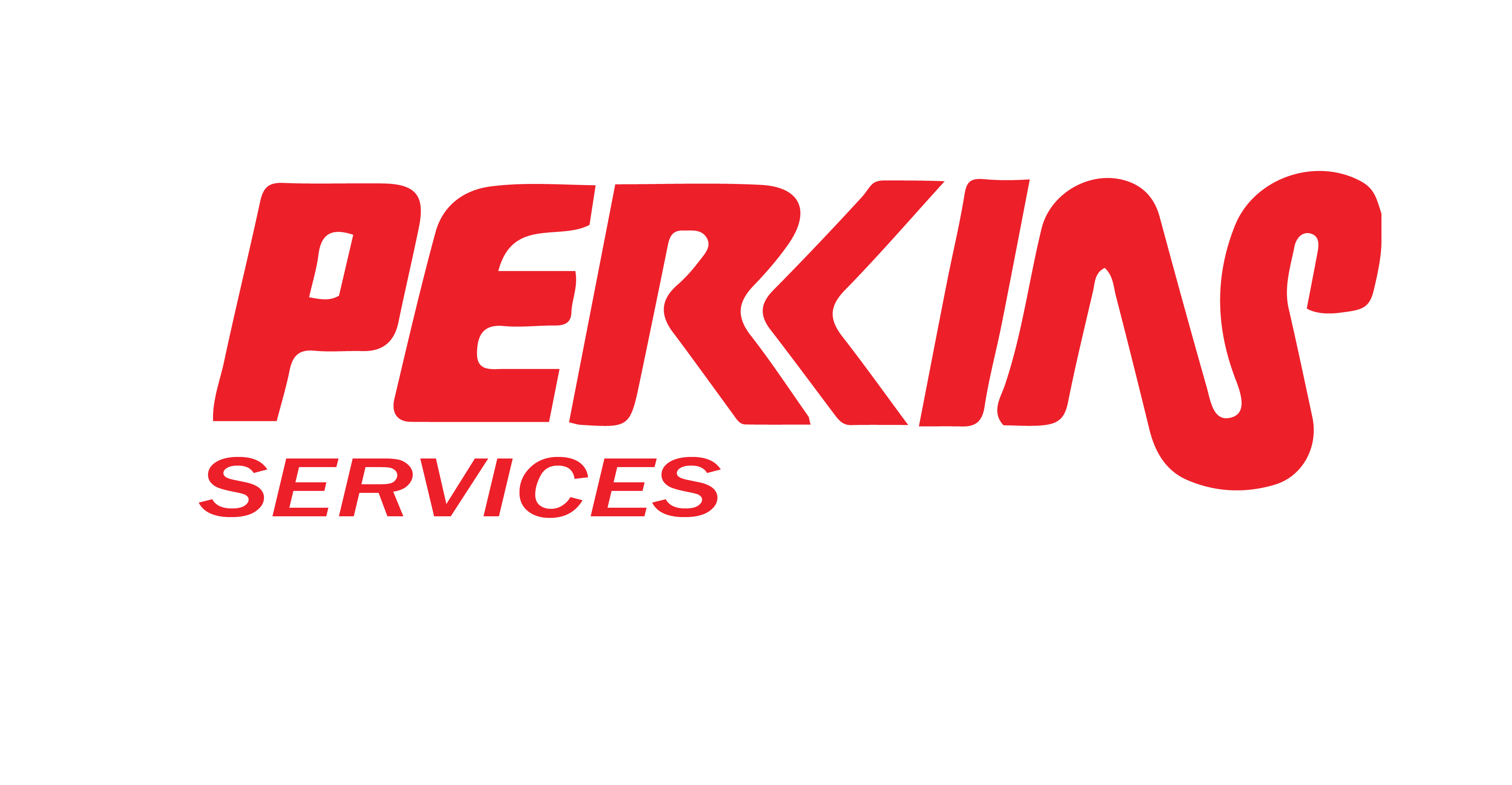 Perkins Services